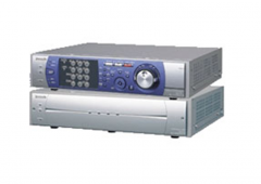 Digital Video Recorder WJ-HD309A/1500