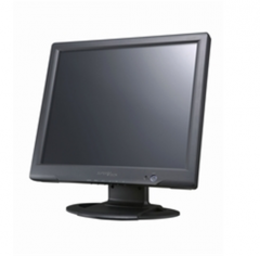 Professional Security LCD Monitor STM-19LA