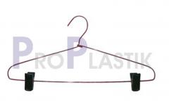 Pants Hanger HLP002
