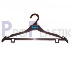 Hanger Plastic HLB006
