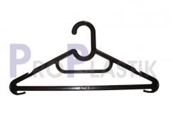 Hanger Plastic HLB003