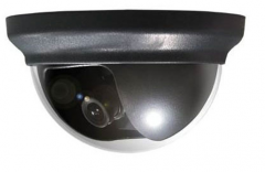 Dome Camera KPC 132 ZDP Avtech