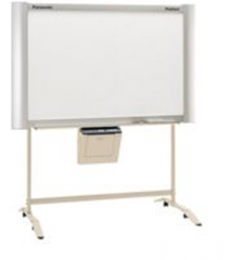 Electronic Whiteboard Panaboard