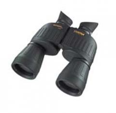 Binocular Steiner Nighthunter XP 8x56