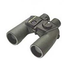 Binocular Nikon
