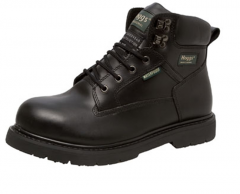 Safety Shoes Hoggs Saturn