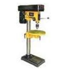 Drilling Machine BDM25H NLG