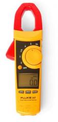 Clamp Meter Fluke 337