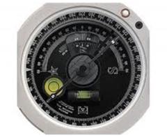 Geology Compass 5008 Brunton