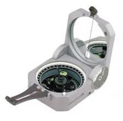 Geology Compass 5006 Brunton