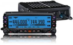Transceiver FTM-350R Yaesu
