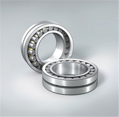 Spherical Roller Bearing NSK