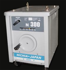 Welding Machines N300 A.C ARC