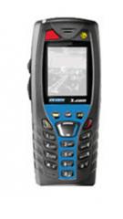 Intrinsically Safe Phone 6xx EX