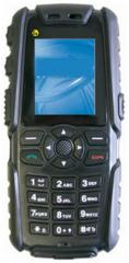 Phone with Camera Xcom 21x Atex