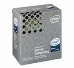 Processor Intel Xeon 3065
