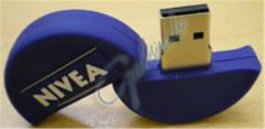 USB Promotion