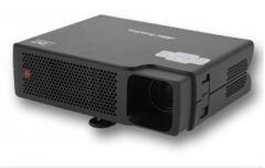 Projector Ultra Portable L1035