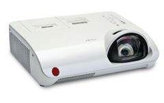 Projector Short Throw S1275