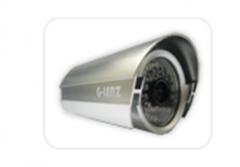Outdoor Camera Fix Glenz