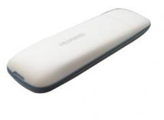 Modem Huawei E153