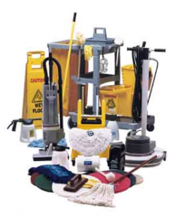Polisher Machine A-005