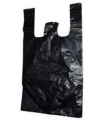 Garbage bags