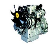 Engine 400 Series