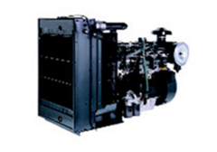 Engine 1000 Series