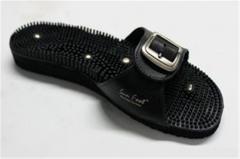 Sandals Duri Rubber Massage