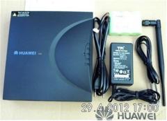 FWT Huawei ETS1202