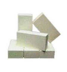 Insulating brick