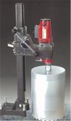 Core Drill Hakken SP-300A
