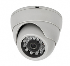 IR Dome Camera DIT 20-32