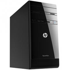 PC HP Pavilion P2-1110L