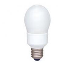 Lamp Panasonic 13W