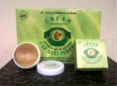 Cream Multi Guna