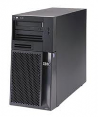 Server IBM System X3100 M3-4253BX