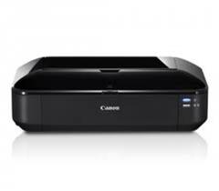 Printer IX 6560 Canon