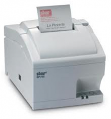 Receipt Printer Star SP700