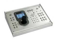 Control Keyboard AVP101