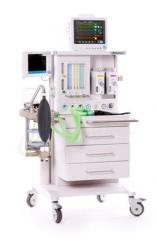 Anesthesia Machine AM-6000
