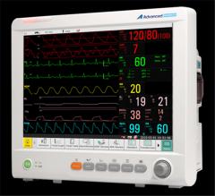 Patient Monitors PM-2000XL Pro