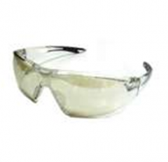Safety Glasses KY 813