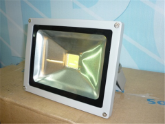 Floodlight LED 20W