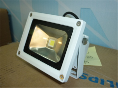 Floodlight LED 10W