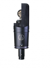 Multi-pattern Condenser Microphone AT4050