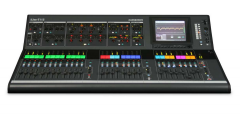 Digital Mixer iLive-T112