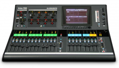 Digital Mixer iLive T80