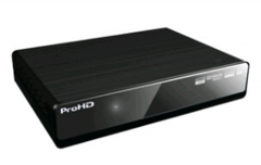 Media Player HD ProHD-X1